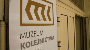 """""""Będziemy bronić muzeum jak niepodległości"""""""